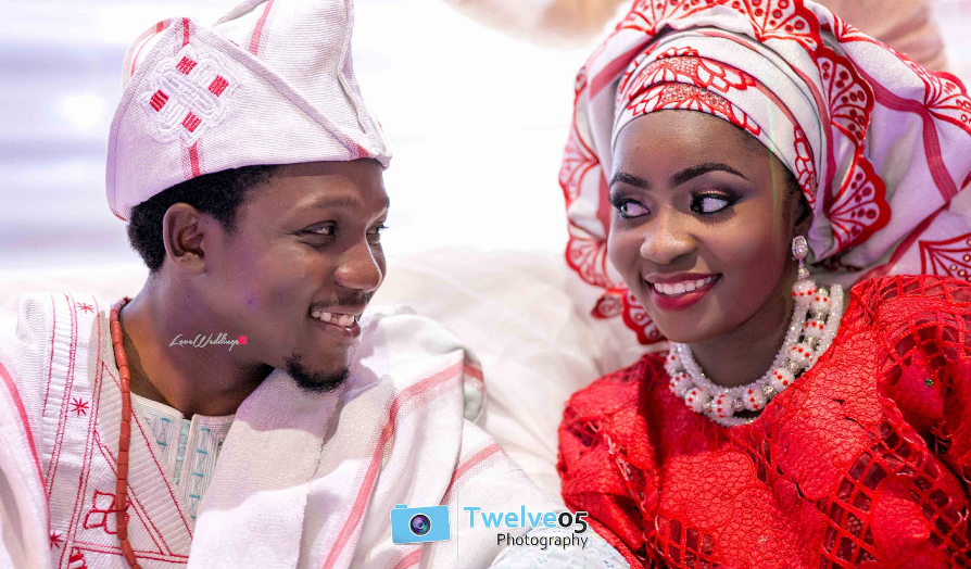 Loveweddingsng Traditional Wedding Juremy25