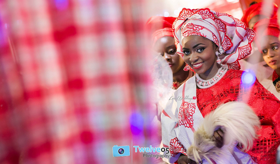 Loveweddingsng Traditional Wedding Juremy26