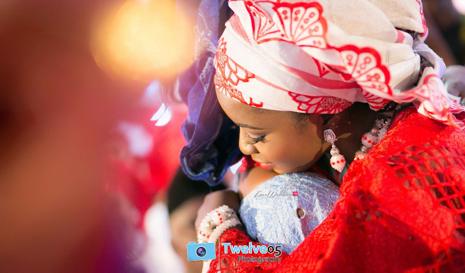 Loveweddingsng Traditional Wedding Juremy28