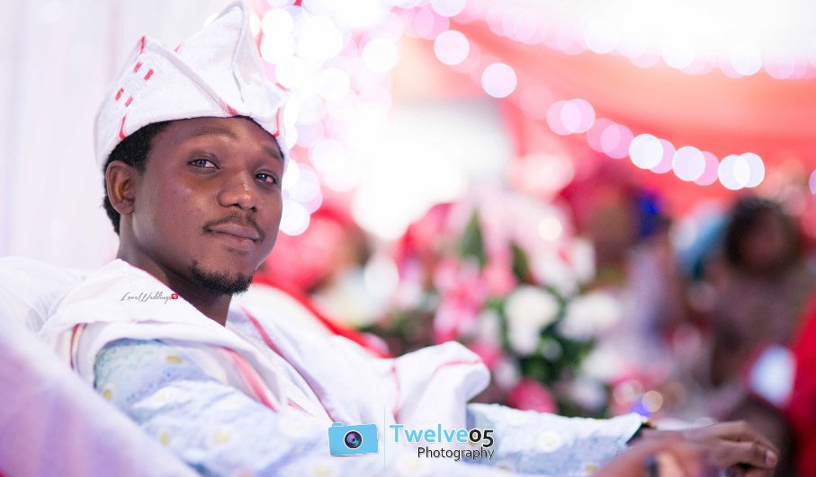 Loveweddingsng Traditional Wedding Juremy29
