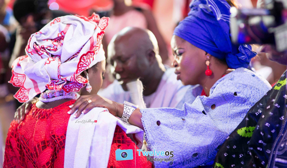 Loveweddingsng Traditional Wedding Juremy30