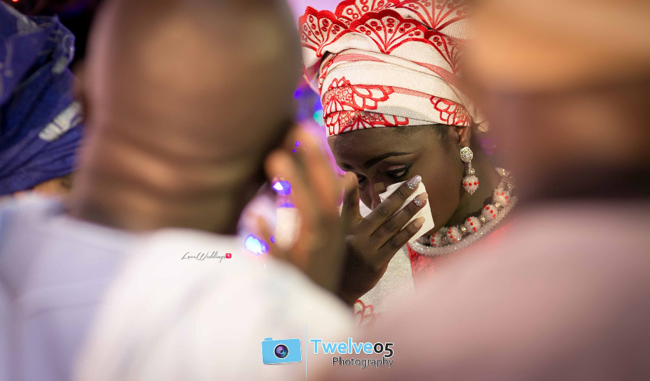 Loveweddingsng Traditional Wedding Juremy31