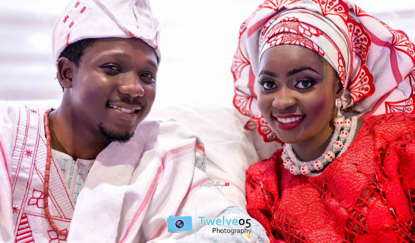 Loveweddingsng Traditional Wedding Juremy35