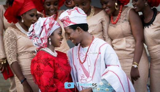 Loveweddingsng Traditional Wedding Juremy37