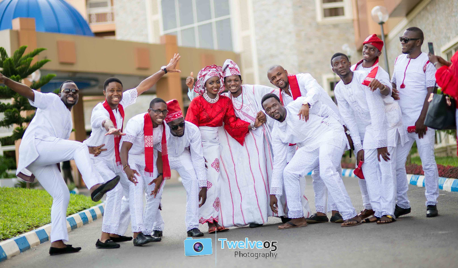 Loveweddingsng Traditional Wedding Juremy39