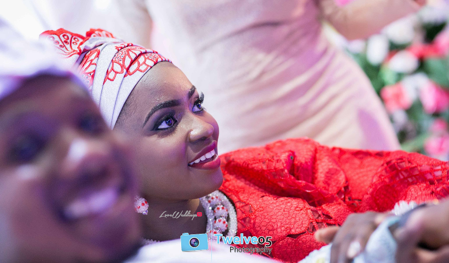 Loveweddingsng Traditional Wedding Juremy42