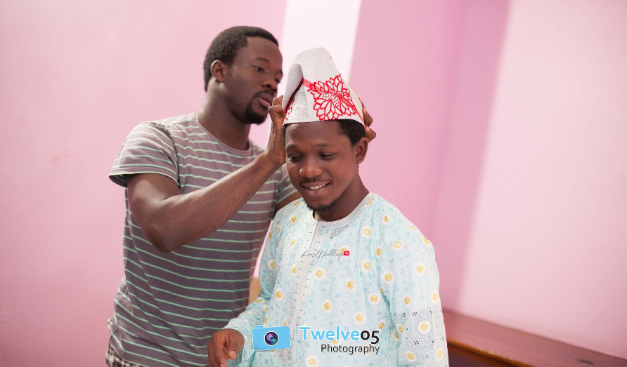 Loveweddingsng Traditional Wedding Juremy47