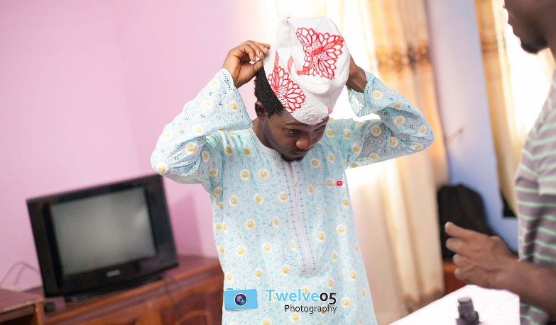 Loveweddingsng Traditional Wedding Juremy48