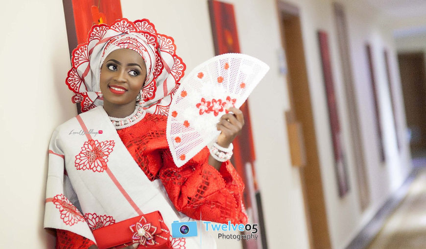 Loveweddingsng Traditional Wedding Juremy52
