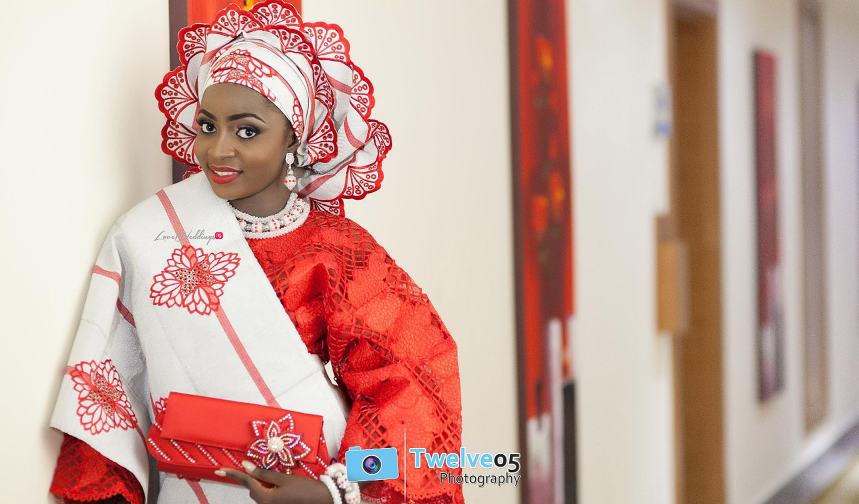 Loveweddingsng Traditional Wedding Juremy53