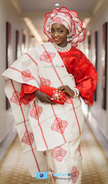 Loveweddingsng Traditional Wedding Juremy55