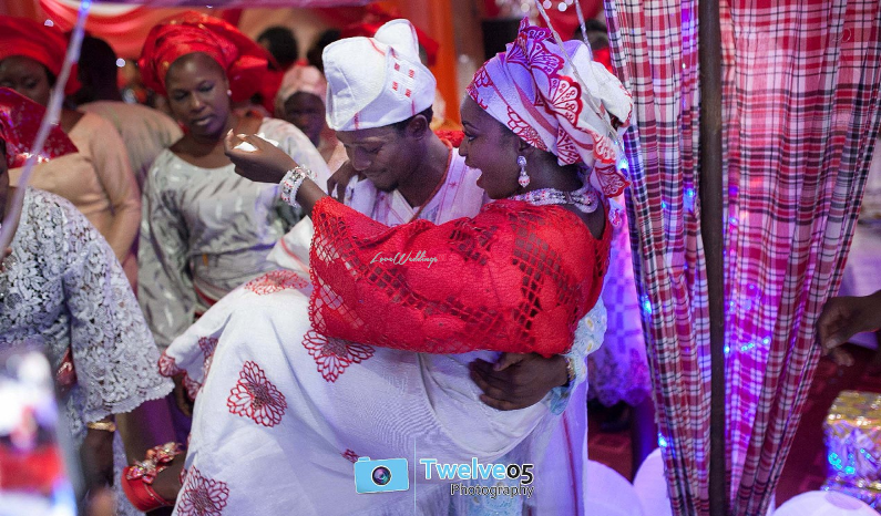 Loveweddingsng Traditional Wedding Juremy58