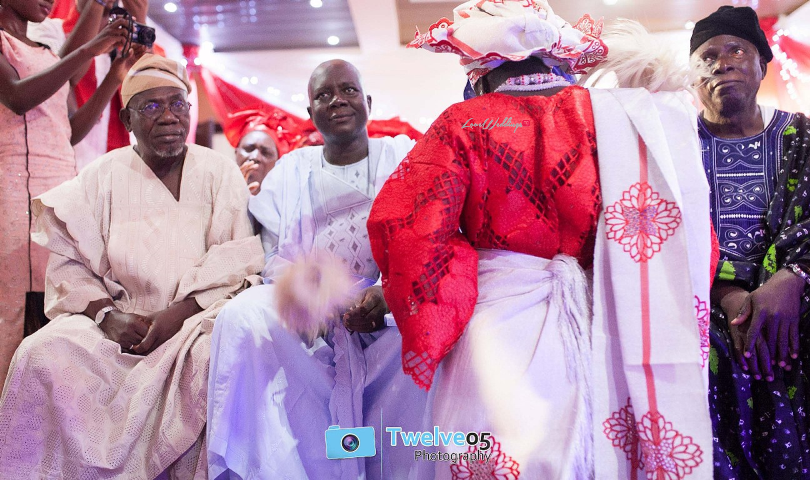 Loveweddingsng Traditional Wedding Juremy62