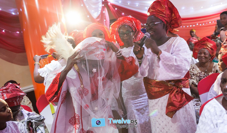 Loveweddingsng Traditional Wedding Juremy63