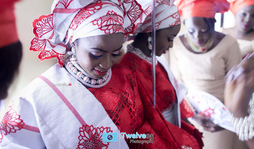 Loveweddingsng Traditional Wedding Juremy64