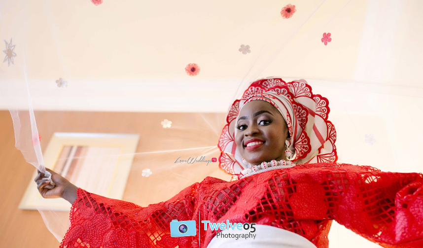Loveweddingsng Traditional Wedding Juremy7