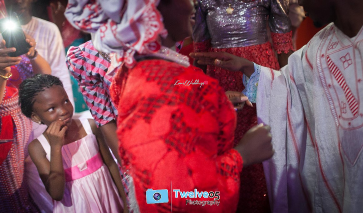 Loveweddingsng Traditional Wedding Juremy76