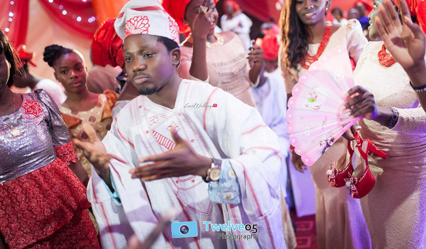 Loveweddingsng Traditional Wedding Juremy77