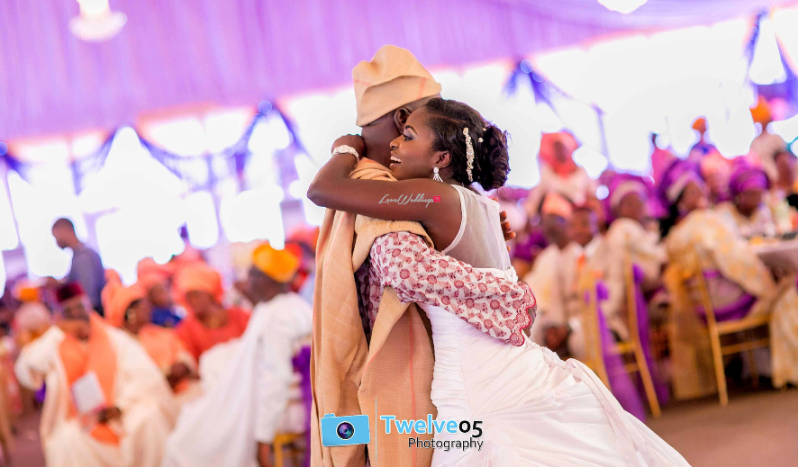 Loveweddingsng White Wedding Juremy39