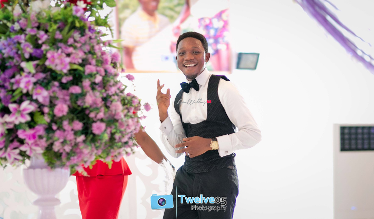 Loveweddingsng White Wedding Juremy46