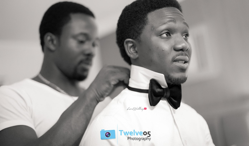 Loveweddingsng White Wedding Juremy48