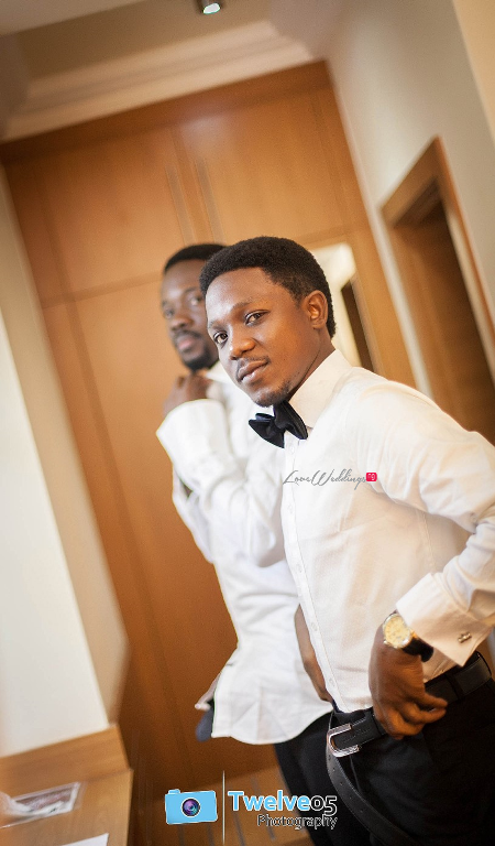 Loveweddingsng White Wedding Juremy55