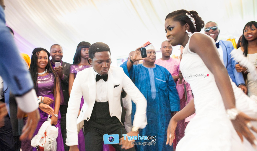 Loveweddingsng White Wedding Juremy71