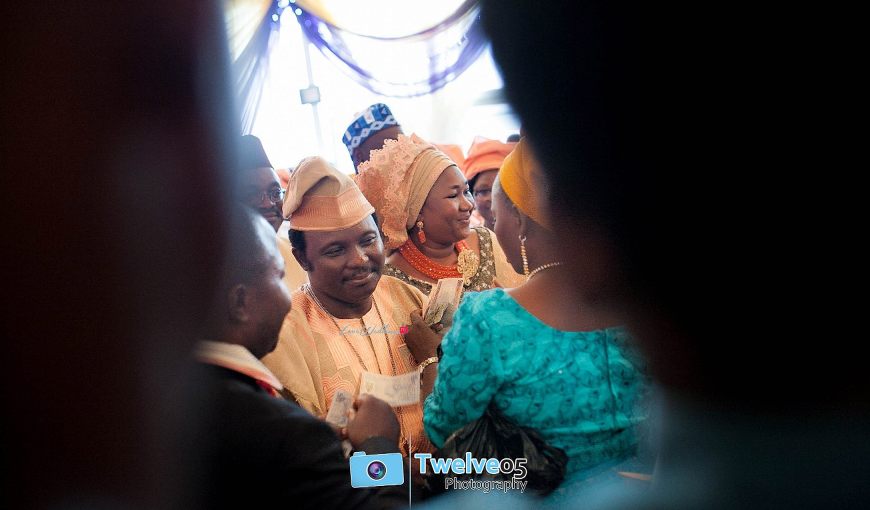 Loveweddingsng White Wedding Juremy79