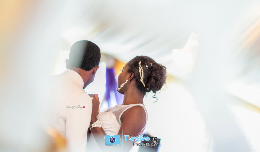 Loveweddingsng White Wedding Juremy95