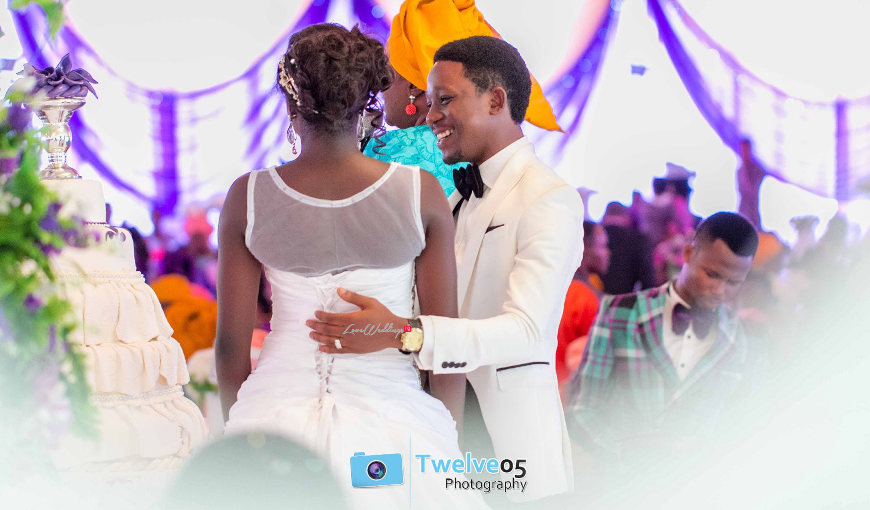 Loveweddingsng White Wedding Juremy96