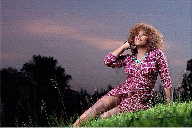 Omawumi Engaged Loveweddingsng1