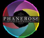 Phane-Ross-Photography-Loveweddingsng