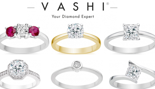 Vashi Loveweddingsng feat
