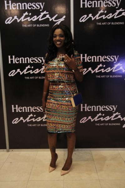 Annie Idibia Ghana Loveweddingsng