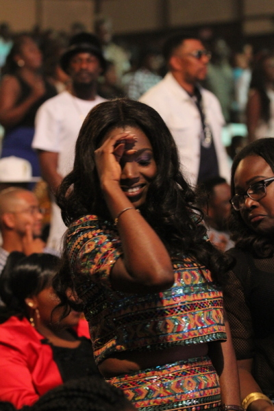 Annie Idibia Ghana Loveweddingsng4