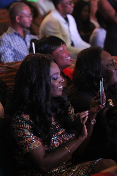 Annie Idibia Ghana Loveweddingsng7