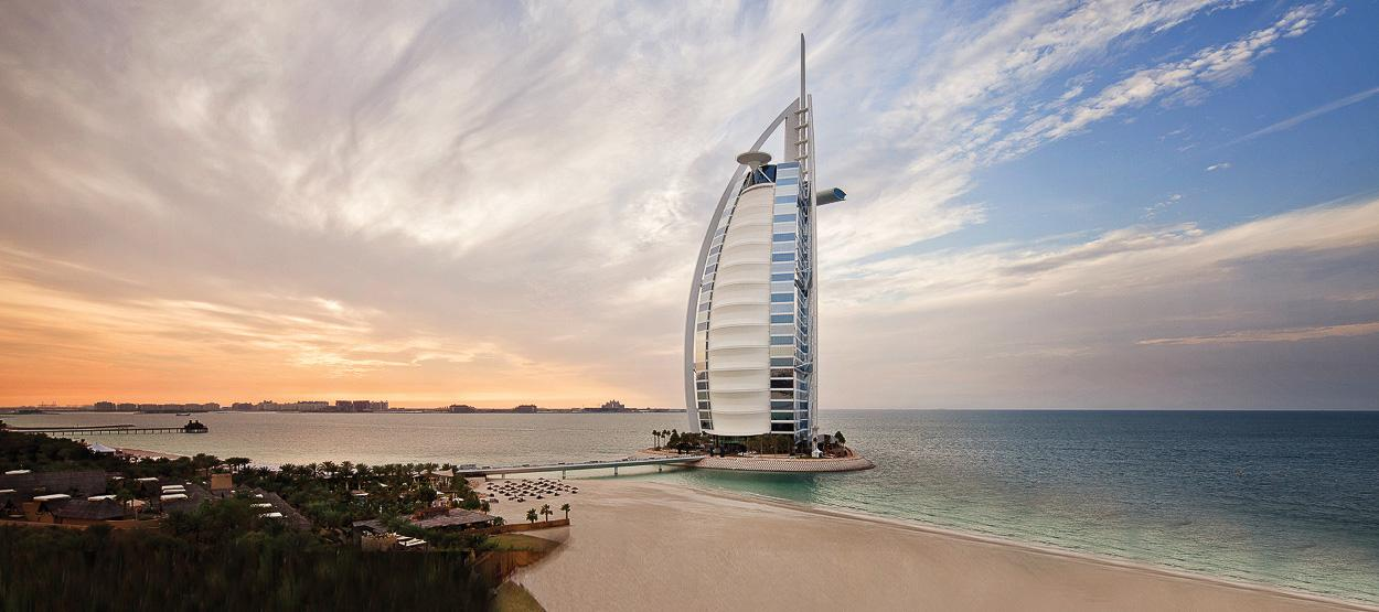 Burj Al Arab Loveweddingsng