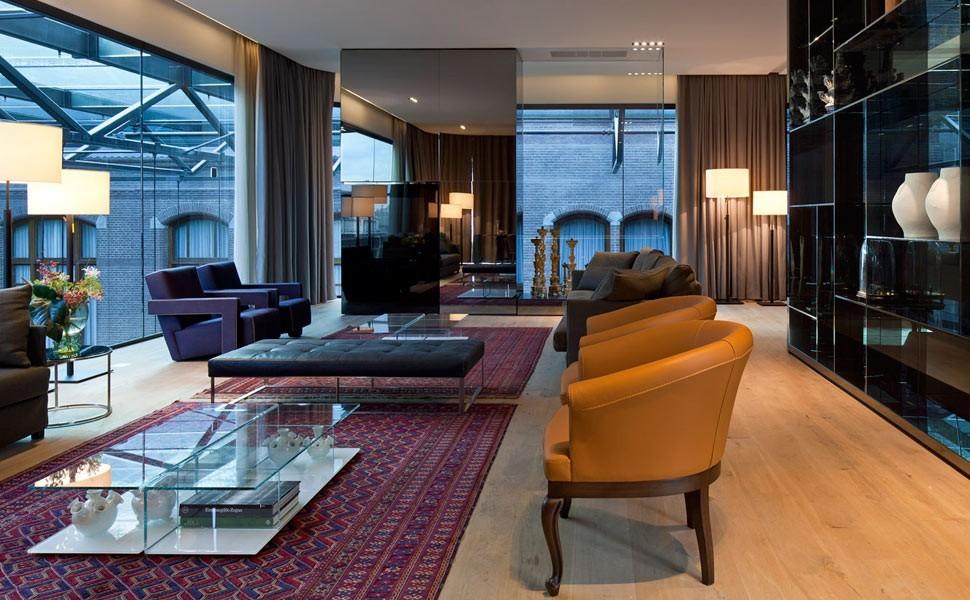 Conservatorium Hotel Amsterdam Loveweddingsng