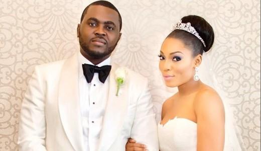 Joke and Azeez Ogedengbe Loveweddingsng28