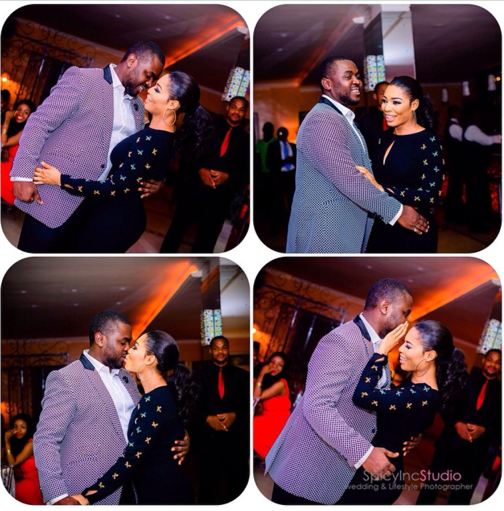 Joke and Azeez Ogedengbe Loveweddingsng37