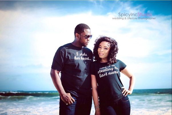 Joke and Azeez Ogedengbe Loveweddingsng38