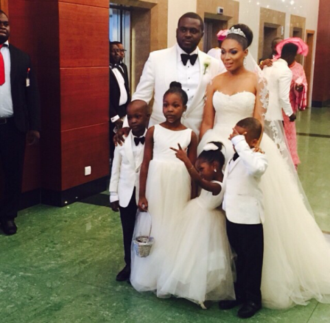 Joke and Azeez Ogedengbe Loveweddingsng7