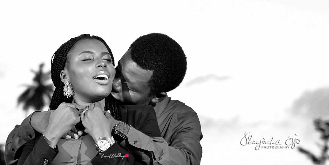 LoveweddingsNG Damilola and Olawale Olayinka Ojo Photography4