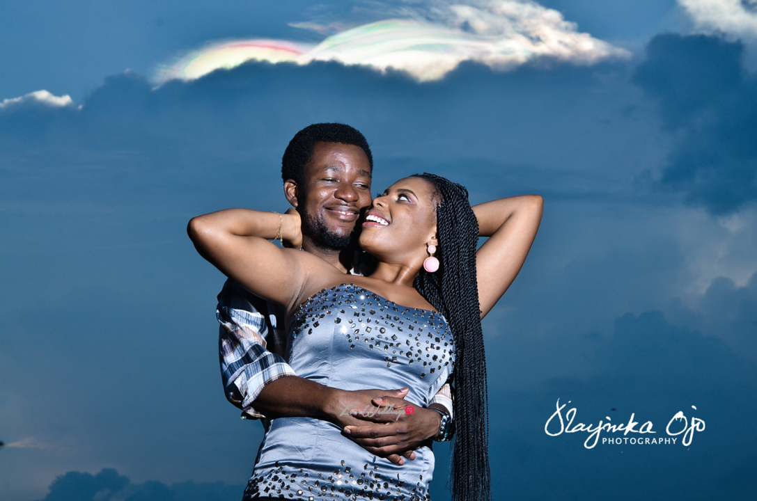 LoveweddingsNG Damilola and Olawale Olayinka Ojo Photography6