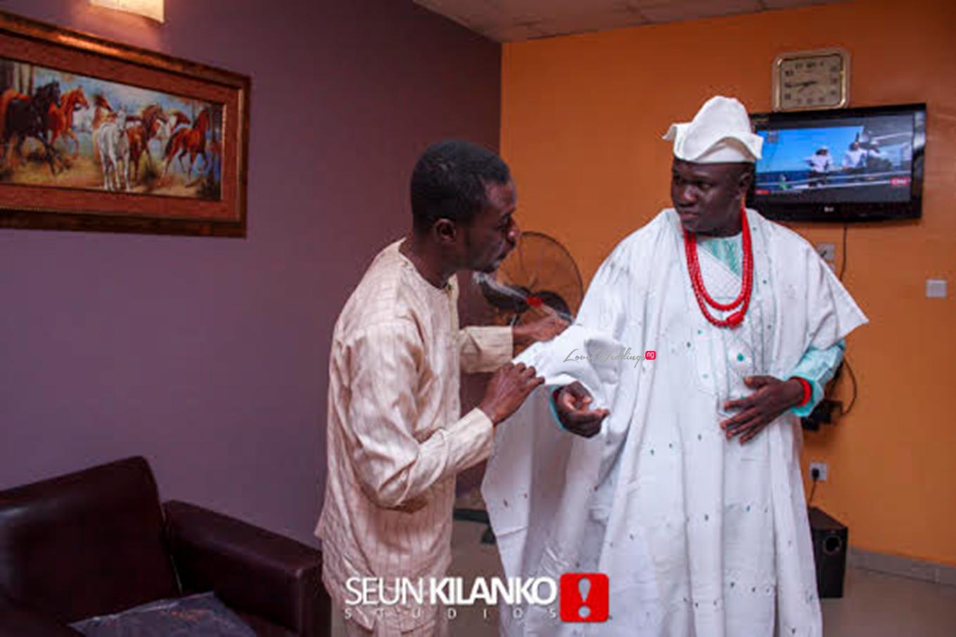 LoveweddingsNG Traditional Wedding Anu and Emmanuel10
