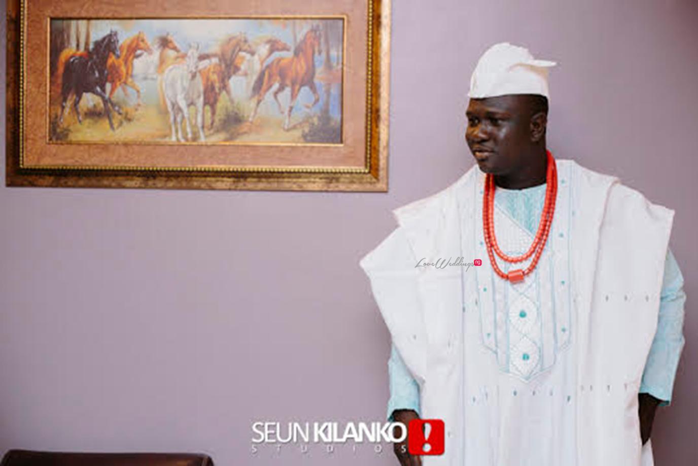 LoveweddingsNG Traditional Wedding Anu and Emmanuel11