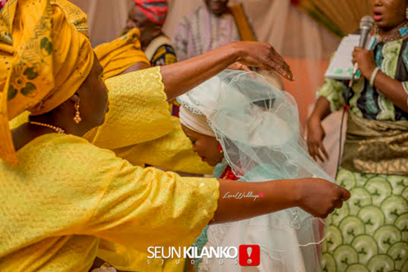 LoveweddingsNG Traditional Wedding Anu and Emmanuel38