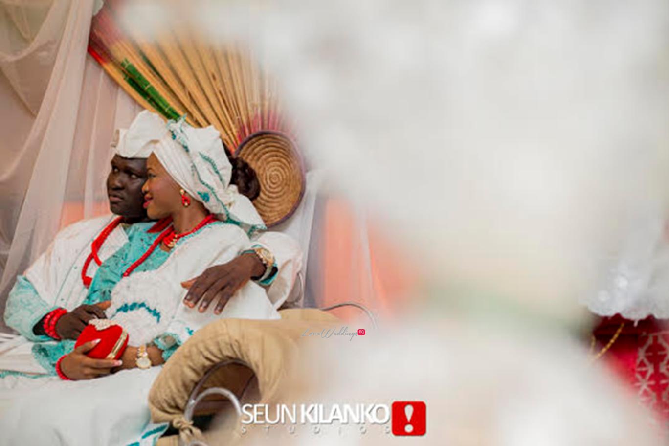 LoveweddingsNG Traditional Wedding Anu and Emmanuel47