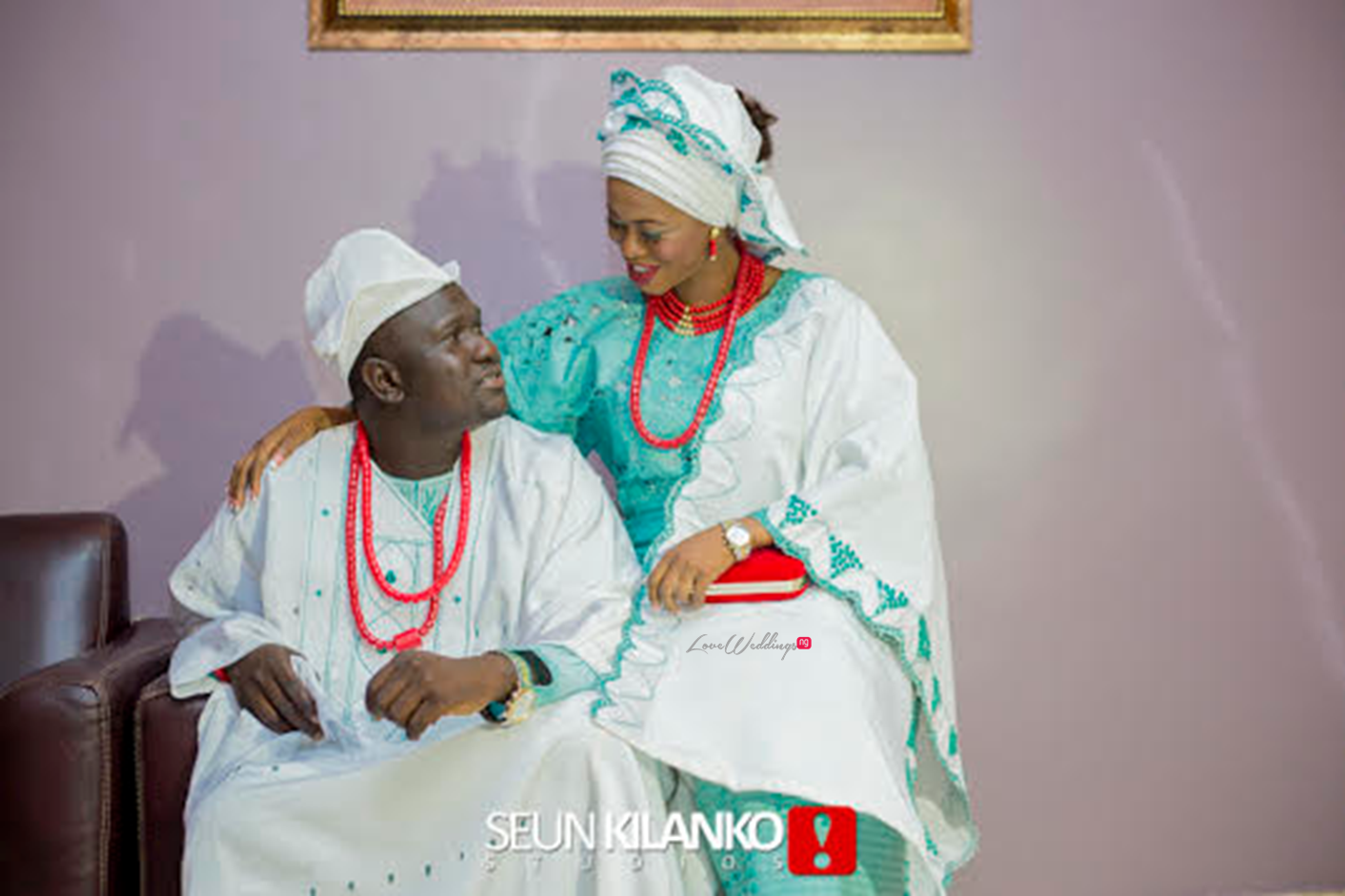 LoveweddingsNG Traditional Wedding Anu and Emmanuel48