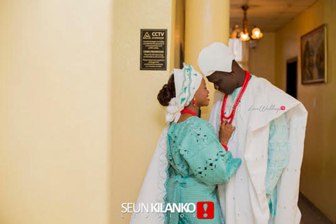 LoveweddingsNG Traditional Wedding Anu and Emmanuel50